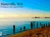 #001-2017-09-03 Hansville Fishing (4)