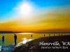 #002-2017-09-03 Hansville Fishing (180) 1