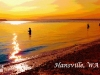 #005-2017-09-03 Hansville Fishing (26) 1