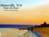 #006-2017-09-03 Hansville Fishing (17) 1