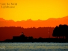 20160330-D-Sunrise (168a) 3