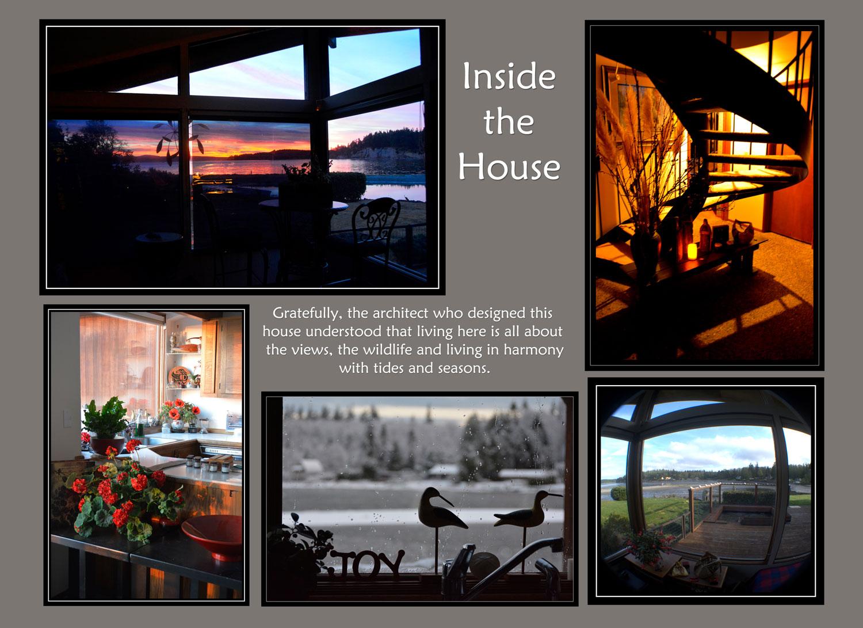 _003-019-House-Inside-R