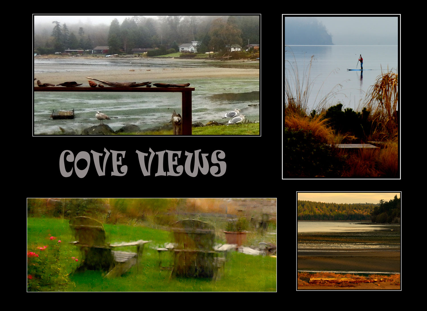 _007-014-Cove-Views-R