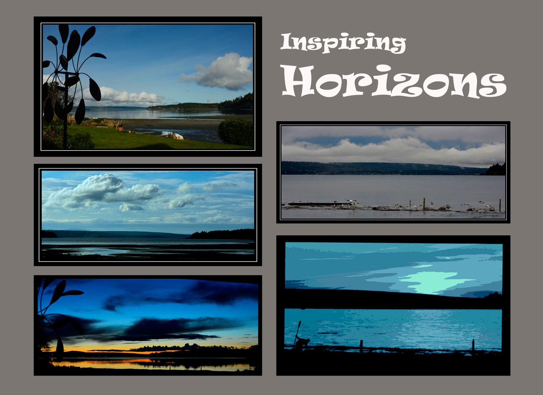 _022-018-horizon-L