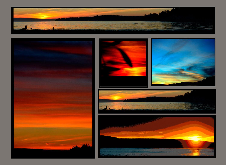 _024-026-Sunsets---L