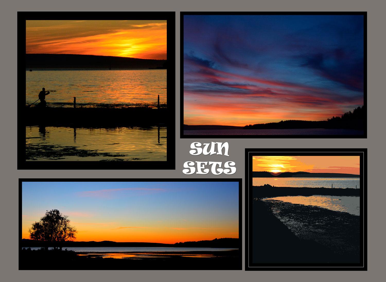_025-026-Sunsets---R