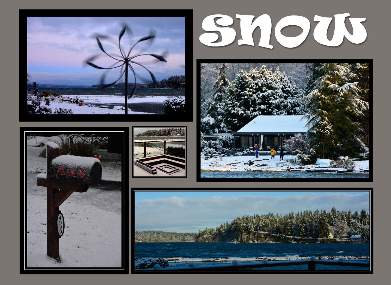 _029-012-Snow-R