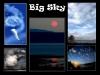 _023-011-Sky-R